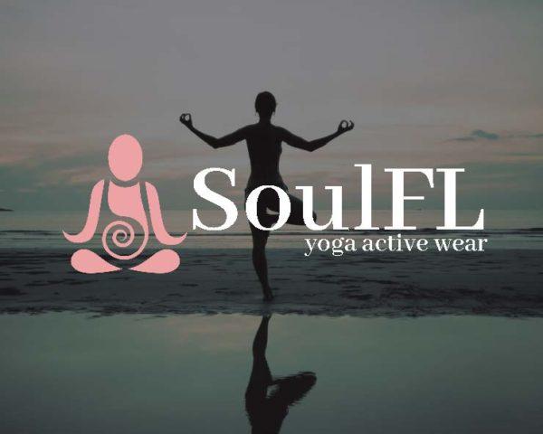 SoulFL